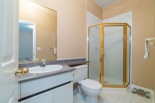 Photo 22: 7430 2ND Street in Burnaby: East Burnaby House for sale (Burnaby East)  : MLS®# R2546122