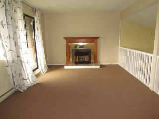 Photo 11: 3350 Omineca Court in Abbotsford: House for rent