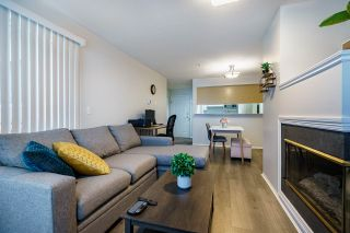 """Photo 3: 103 2435 WELCHER Avenue in Port Coquitlam: Central Pt Coquitlam Condo for sale in """"STERLING CLASSIC"""" : MLS®# R2550789"""