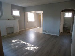 Photo 5: 11638 90 Street in Edmonton: Zone 05 House for sale : MLS®# E4246909
