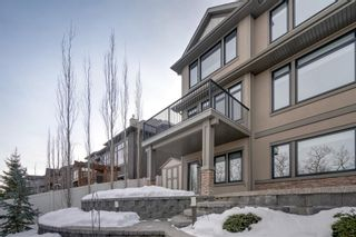 Photo 31: 52 ASPEN CLIFF Close SW in Calgary: Aspen Woods Detached for sale : MLS®# A1059972