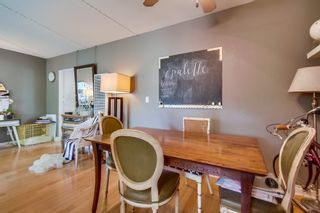 Photo 16: UNIVERSITY HEIGHTS Condo for sale : 1 bedrooms : 4747 Hamilton St #21 in San Diego