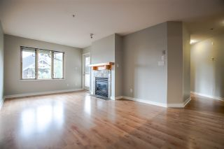 """Photo 5: 410 15 SMOKEY SMITH Place in New Westminster: GlenBrooke North Condo for sale in """"THE WESTERLY"""" : MLS®# R2046812"""