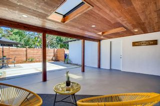 Photo 21: PACIFIC BEACH House for sale : 3 bedrooms : 2068 BERYL STREET in SAN DIEGO