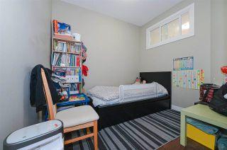 "Photo 19: 209 688 E 17TH Avenue in Vancouver: Fraser VE Condo for sale in ""MONDELLA"" (Vancouver East)  : MLS®# R2575565"