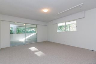 Photo 9: 1043 Briarwood Cres in COBBLE HILL: ML Mill Bay House for sale (Malahat & Area)  : MLS®# 778915