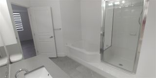 Photo 15:  in Edmonton: Zone 12 Condo for sale : MLS®# E4234336