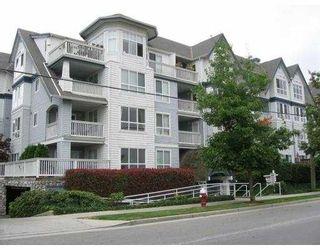 """Photo 1: 12633 NO 2 Road in Richmond: Steveston South Condo for sale in """"NAUTICA NORTH"""" : MLS®# V626604"""