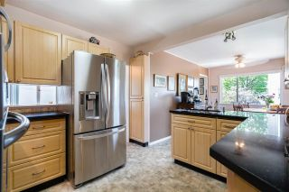 Photo 4: 349 W 18TH Street in North Vancouver: Central Lonsdale House for sale : MLS®# R2581142