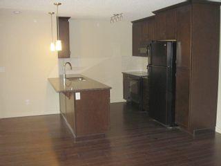 Photo 8: 437 6076 SCHONSEE Way in Edmonton: Zone 28 Condo for sale : MLS®# E4262572