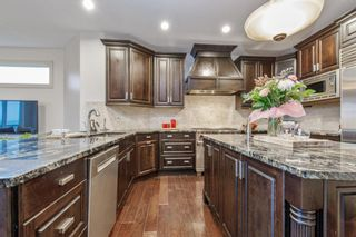 Photo 18: 45 Spring Valley View SW in Calgary: Springbank Hill Residential for sale : MLS®# A1053253
