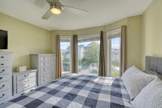 Photo 21: 7 Somerside Common SW in Calgary: Somerset Detached for sale : MLS®# A1112845