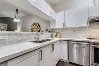 """Photo 11: 123 511 W 7TH Avenue in Vancouver: Fairview VW Condo for sale in """"Beverley Gardens"""" (Vancouver West)  : MLS®# R2591464"""