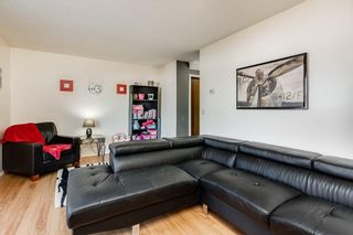Photo 4: 42 51 BIG HILL Way SE: Airdrie Row/Townhouse for sale : MLS®# C4294757