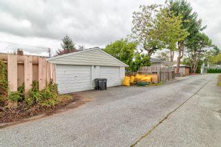 Photo 22: 5858 BRYANT Street in Burnaby: Upper Deer Lake House for sale (Burnaby South)  : MLS®# R2620010