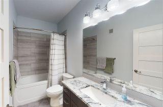 Photo 20: 5008 52 Street: Stony Plain House for sale : MLS®# E4211260