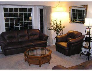 "Photo 2: 6955 ALDEEN Road in Prince_George: Lafreniere House for sale in ""Lafreniere"" (PG City South (Zone 74))  : MLS®# N190377"