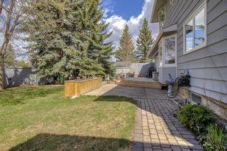 Photo 46: 319 Parkland Way SE in Calgary: Parkland Detached for sale : MLS®# A1102560