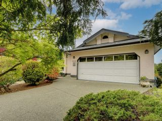 Photo 41: 3908 Lianne Pl in : SW Strawberry Vale House for sale (Saanich West)  : MLS®# 875878