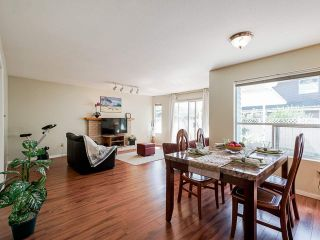 Photo 8: 5766 EASTMAN Drive in Richmond: Lackner House for sale : MLS®# R2489050