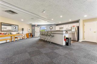 Photo 32: 111 1450 MCCALLUM Road: Townhouse for sale in Abbotsford: MLS®# R2588367