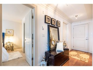 "Photo 13: 202 15389 ROPER Avenue: White Rock Condo for sale in ""Regency Court"" (South Surrey White Rock)  : MLS®# R2434282"