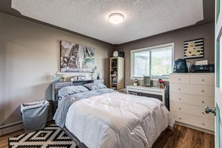 Photo 14: 301 104 24 Avenue SW in Calgary: Mission Apartment for sale : MLS®# A1107682