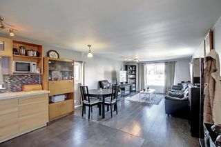 Photo 6: 40 649 Main Street N: Airdrie Mobile for sale : MLS®# A1153101