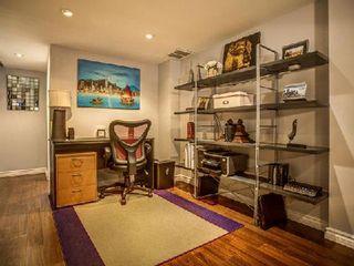 Photo 6: 904 Briar Hill Avenue in Toronto: Briar Hill-Belgravia House (Bungalow) for sale (Toronto W04)  : MLS®# W3006812