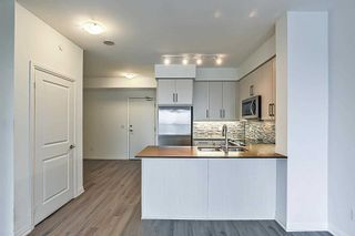 Photo 14: 1606 65 Oneida Crescent in Richmond Hill: Langstaff Condo for lease : MLS®# N5174851
