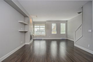 """Photo 5: 14 3431 GALLOWAY Avenue in Coquitlam: Burke Mountain Townhouse for sale in """"NORTHBROOK"""" : MLS®# R2501809"""