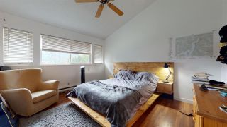 Photo 12: 40465 FRIEDEL Crescent in Squamish: Garibaldi Highlands House for sale : MLS®# R2529321