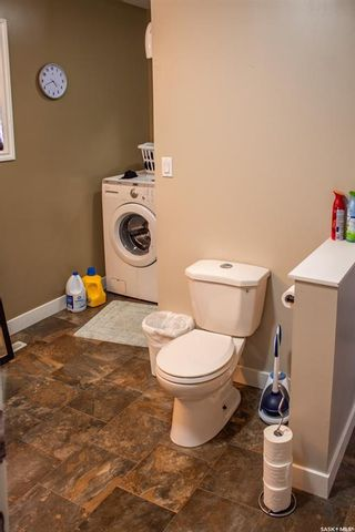 Photo 18: 101 5th Avenue in St. Brieux: Residential for sale : MLS®# SK849600
