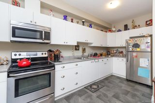 Photo 29: 3418 Ambrosia Cres in Langford: La Happy Valley House for sale : MLS®# 824201