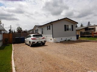 Photo 2: 495 32nd Street in Battleford: Residential for sale : MLS®# SK863151