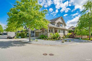 Photo 37: 11258 TULLY Crescent in Pitt Meadows: South Meadows House for sale : MLS®# R2585613
