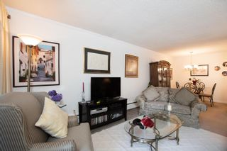 """Photo 9: 105 307 W 2ND Street in North Vancouver: Lower Lonsdale Condo for sale in """"Shorecrest"""" : MLS®# R2605730"""