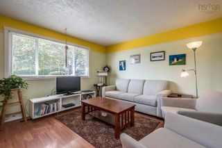 Photo 28: 115 Montague Road in Dartmouth: 15-Forest Hills Residential for sale (Halifax-Dartmouth)  : MLS®# 202125865