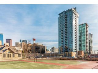 Photo 39: 1305 135 13 Avenue SW in Calgary: Beltline Apartment for sale : MLS®# A1129042
