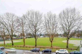 """Photo 19: 4 3126 WELLINGTON Street in Port Coquitlam: Glenwood PQ Townhouse for sale in """"PARKSIDE"""" : MLS®# R2281206"""