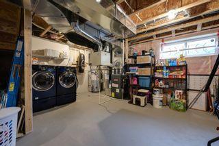 Photo 22: 732 Secord Boulevard: Edmonton House for sale : MLS®# E4128935