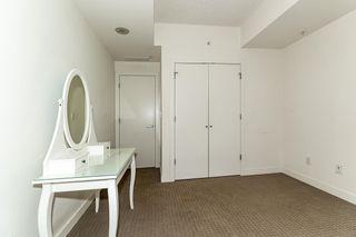 Photo 19: 301 2606 109 Street in Edmonton: Zone 16 Condo for sale : MLS®# E4238375