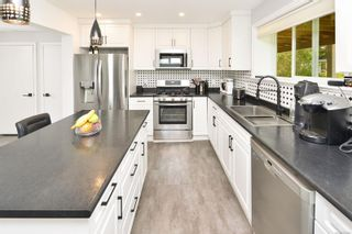 Photo 24: 914 DUNN Ave in : SE Swan Lake House for sale (Saanich East)  : MLS®# 876045