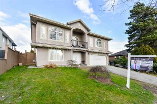 """Photo 3: 13497 87A Avenue in Surrey: Queen Mary Park Surrey House for sale in """"Queen Mary Park"""" : MLS®# R2538006"""