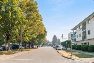"""Photo 27: 202 9006 EDWARD Street in Chilliwack: Chilliwack W Young-Well Condo for sale in """"EDWARD PLACE"""" : MLS®# R2625390"""