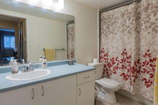 Photo 11: 107 1201 Hillside Ave in : Vi Hillside Condo for sale (Victoria)  : MLS®# 863559