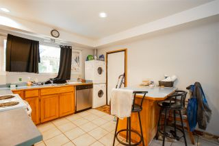 Photo 9: 33654 MAYFAIR Avenue in Abbotsford: Central Abbotsford House for sale : MLS®# R2598846