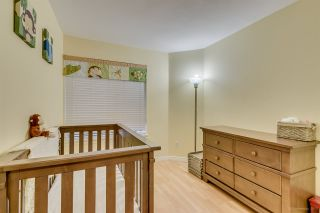 """Photo 8: 201 6707 SOUTHPOINT Drive in Burnaby: South Slope Condo for sale in """"MISSION WOODS"""" (Burnaby South)  : MLS®# R2037304"""
