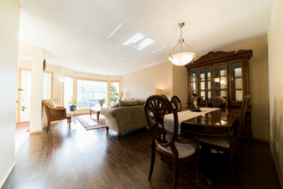 Photo 12: 71 Birmingham Place | Linden Woods Winnipeg