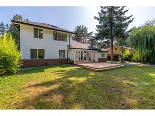 "Photo 16: 12745 23 Avenue in Surrey: Crescent Bch Ocean Pk. House for sale in ""Crescent Beach Ocean Park"" (South Surrey White Rock)  : MLS®# R2397456"